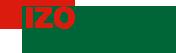 Vizocargo